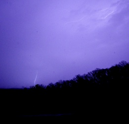 Lightning-3
