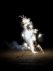 Fireworks6