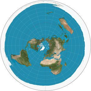 600px-Azimuthal_equidistant_projection_SW (1)