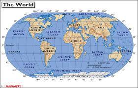Map 1 - Copy