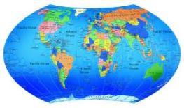 Map 2 - Copy