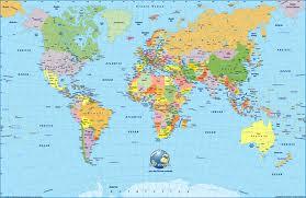 map 3 - Copy