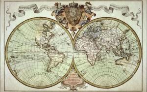 Map 5 - Copy - Copy
