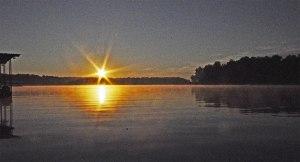 sunrise--2