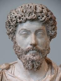 Marcus Aurlelius
