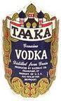 Taaka_1173701