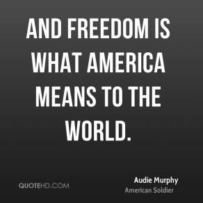 Audie Murphy 3