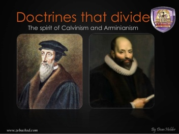 doctrines-that-divide-the-spirit-of-calvinism-and-arminianism-1-638