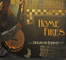 Home-Fires-1